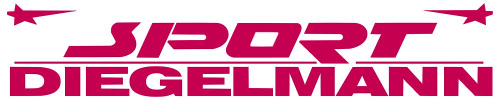 Sport Diegelmann-Logo